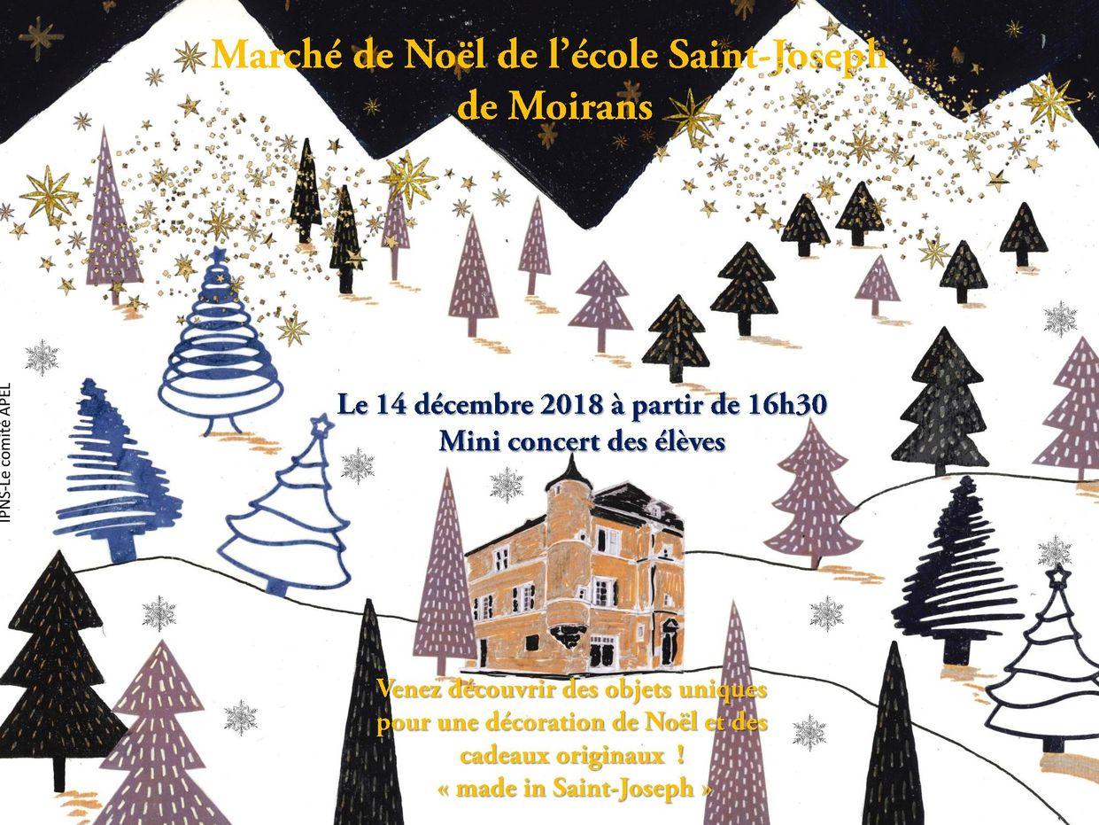 Marché de Noël 2018.png