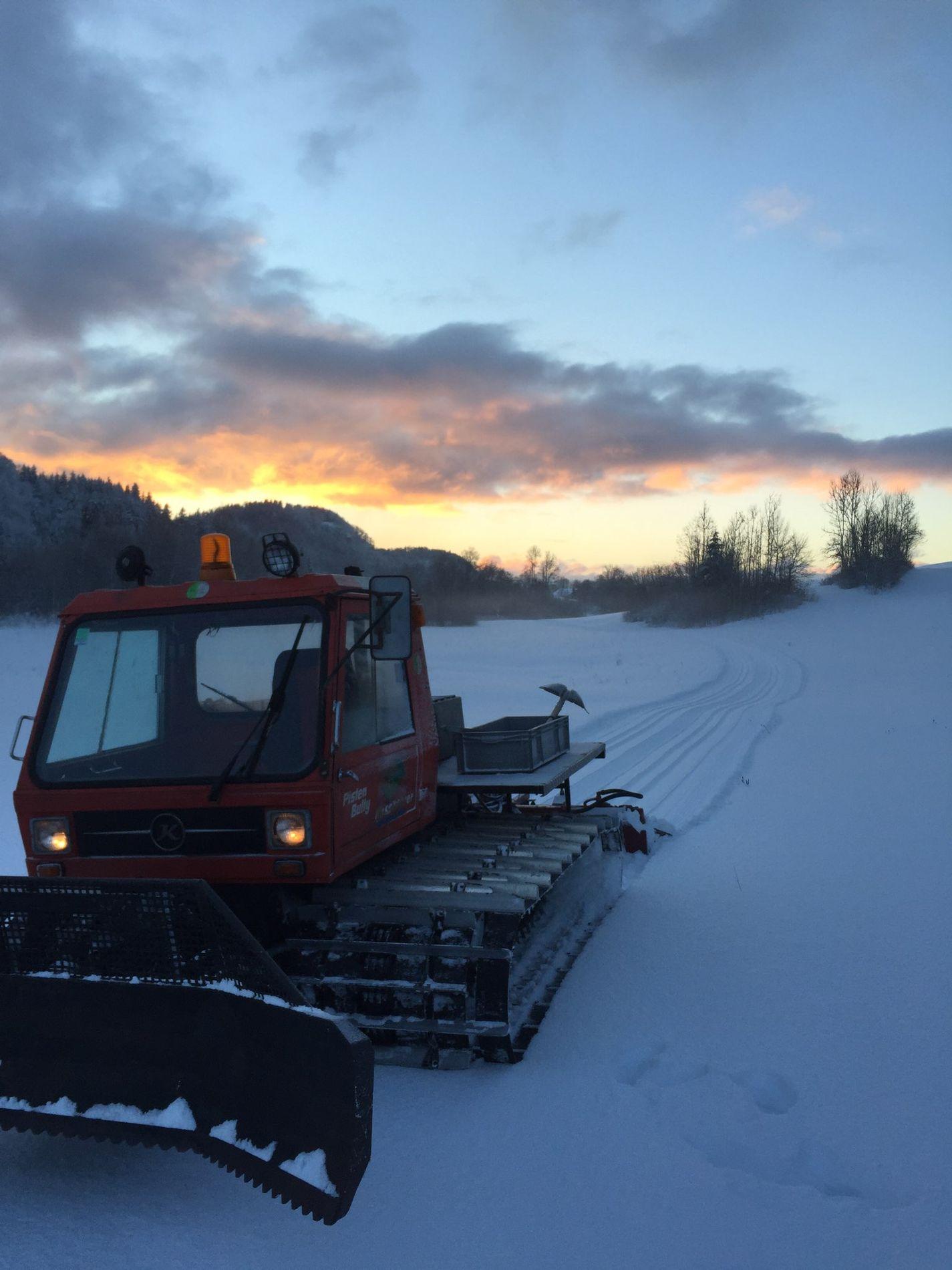 photo traçage ski.jpg