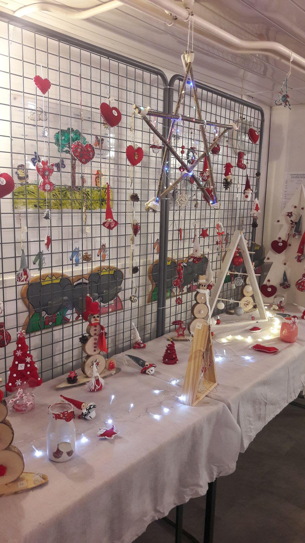 Boutique de Noël 2019 (61).jpg