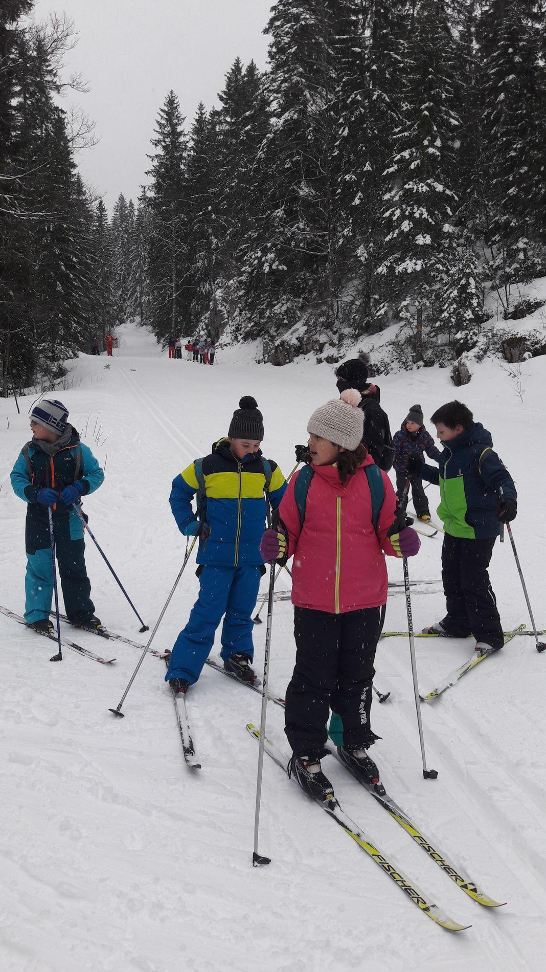 Classe de neige des CM à Bellefontaine (752).jpg